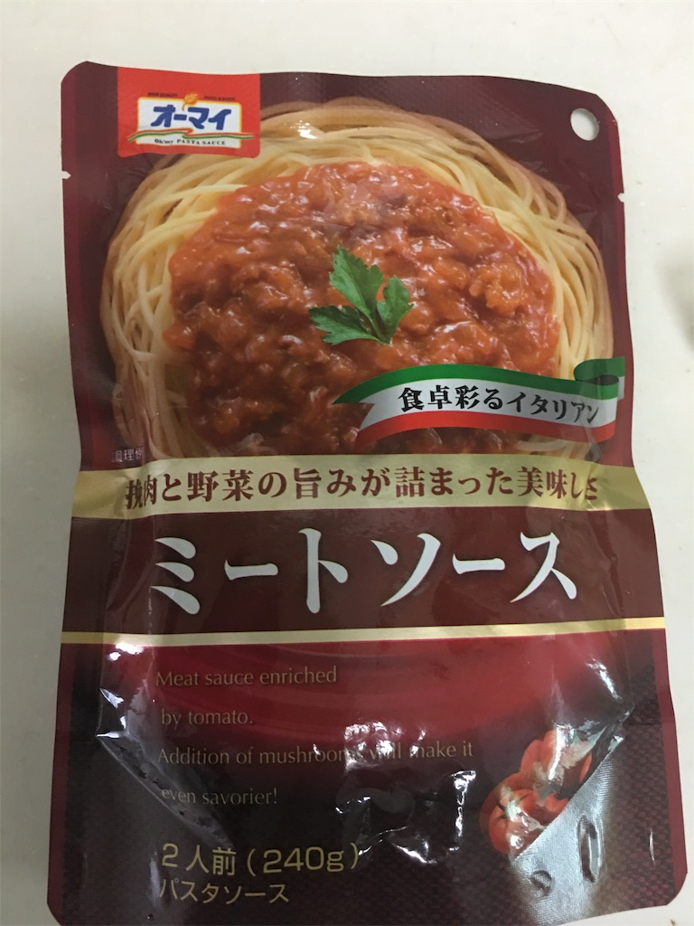 f:id:asahi-diet:20170618071801j:image