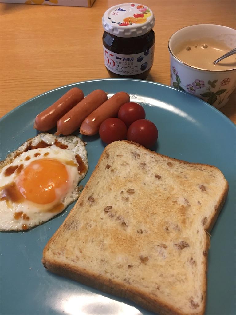 f:id:asahi-diet:20170619063002j:image