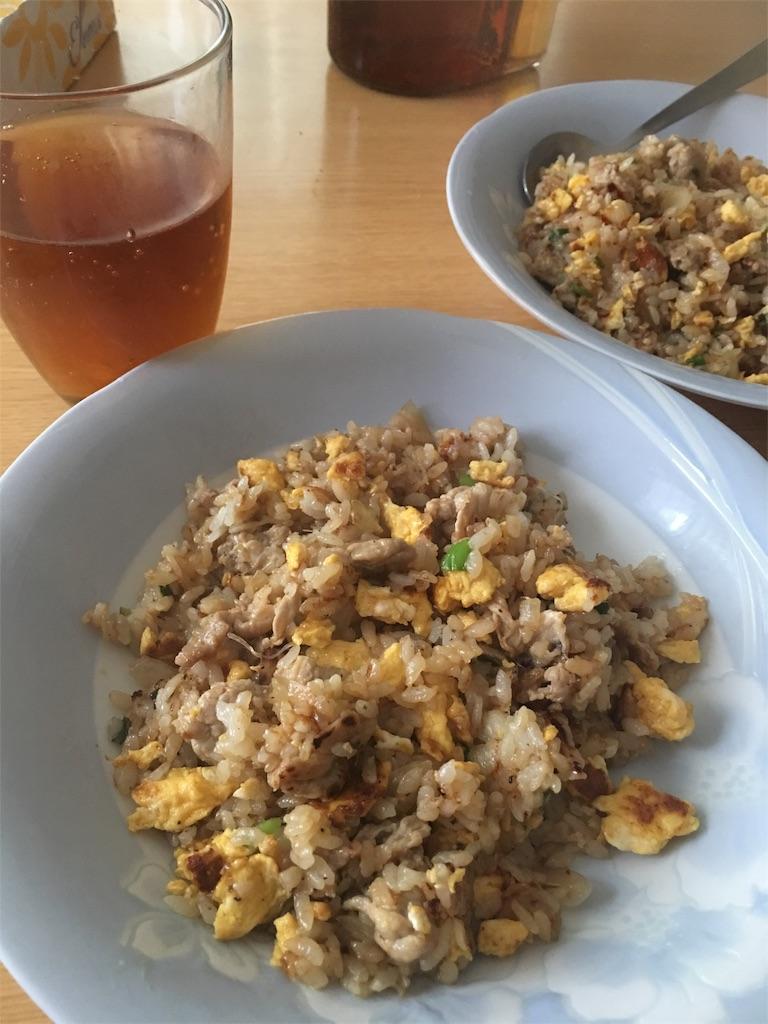 f:id:asahi-diet:20170619063009j:image