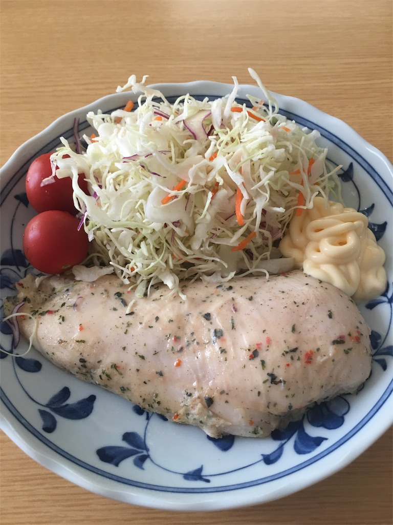 f:id:asahi-diet:20170620063330j:image