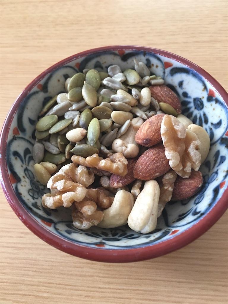 f:id:asahi-diet:20170620063415j:image