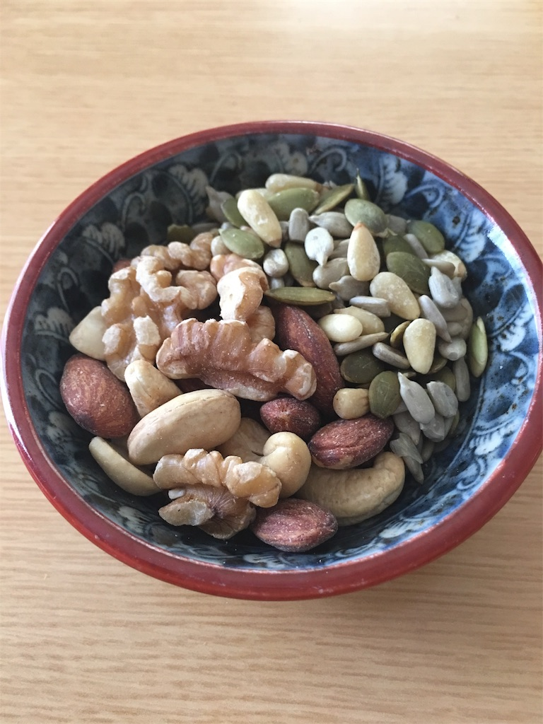 f:id:asahi-diet:20170620181344j:image