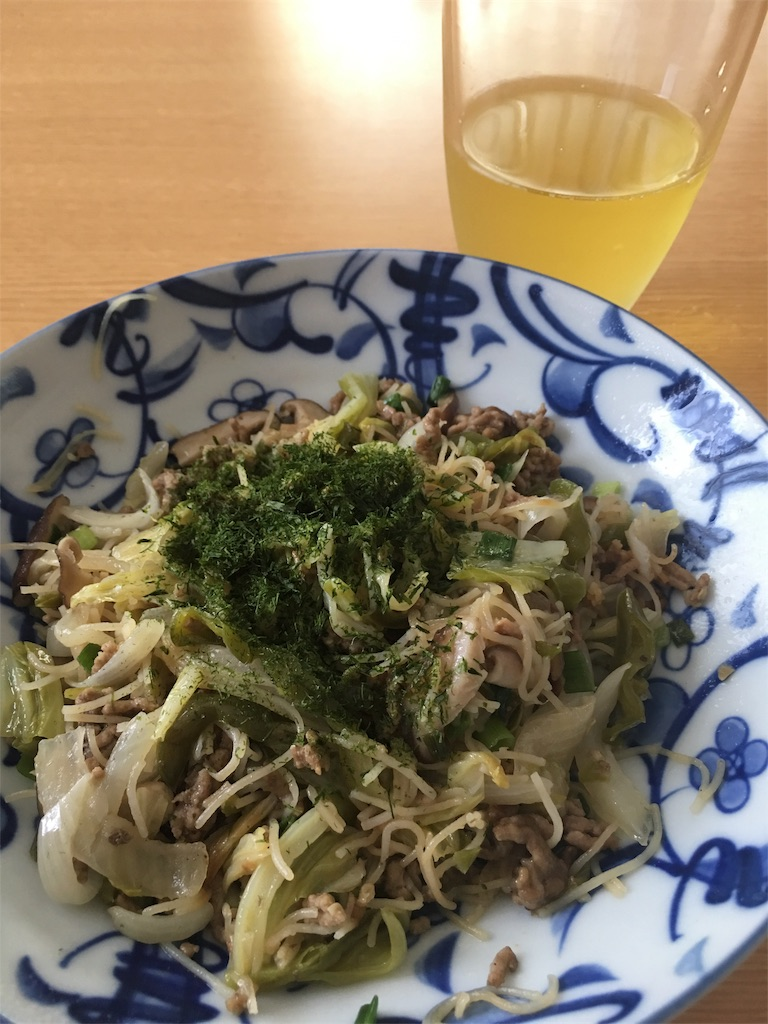 f:id:asahi-diet:20170620181352j:image
