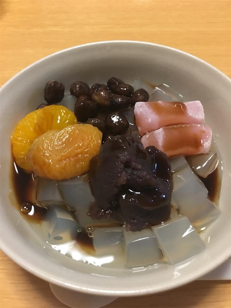 f:id:asahi-diet:20170621061123j:image