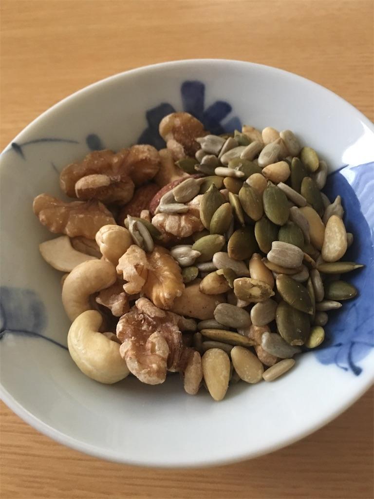 f:id:asahi-diet:20170622062107j:image