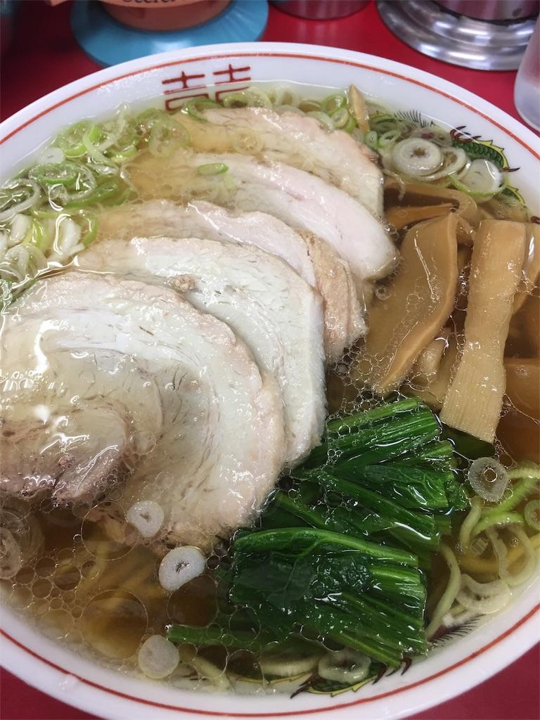 f:id:asahi-diet:20170622062344j:image
