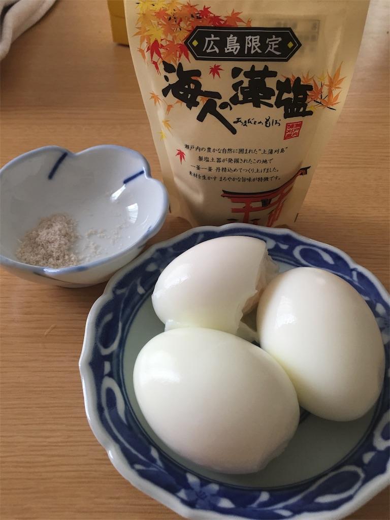f:id:asahi-diet:20170622175441j:image