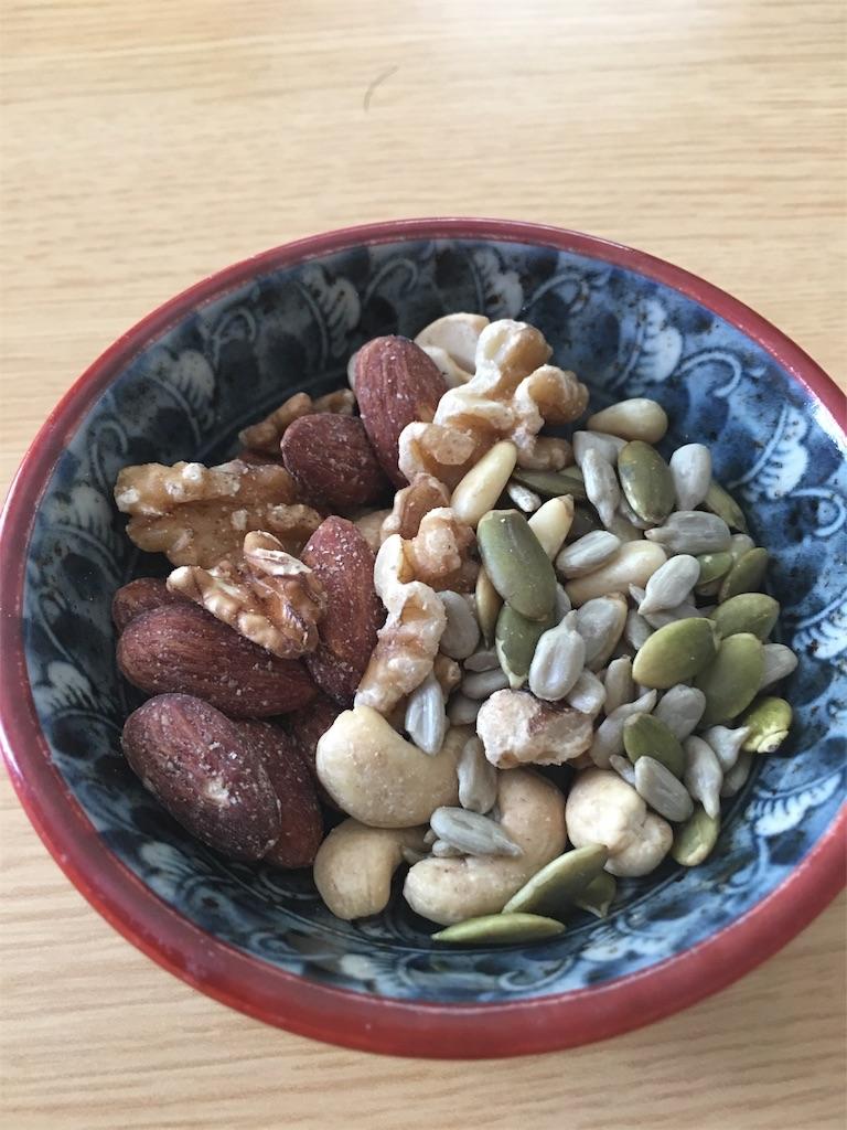 f:id:asahi-diet:20170622175505j:image