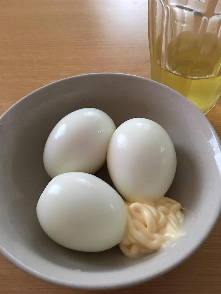 f:id:asahi-diet:20170624061733j:image