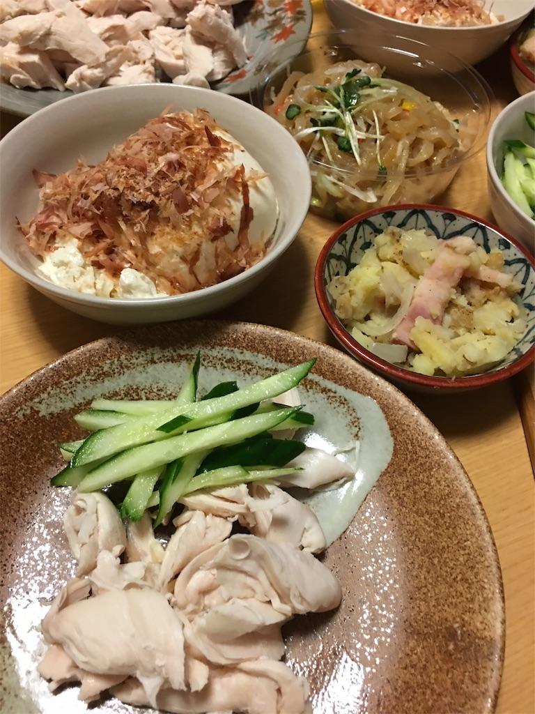 f:id:asahi-diet:20170624061741j:image