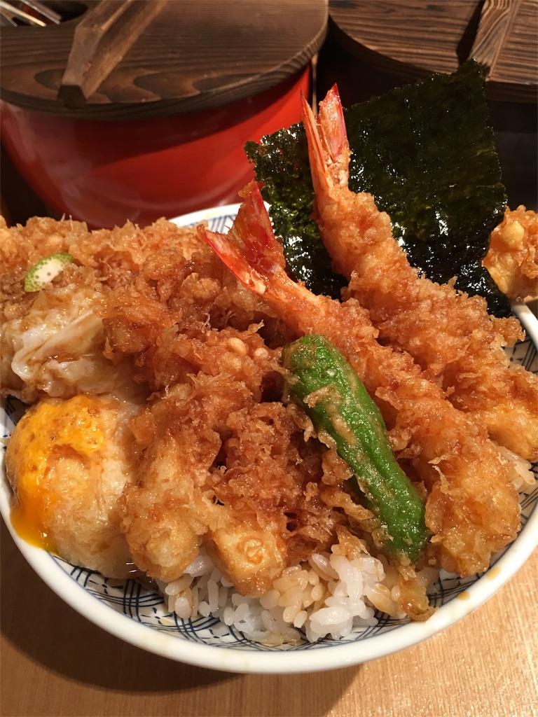 f:id:asahi-diet:20170625070134j:image