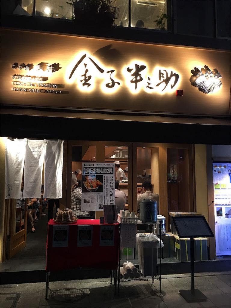f:id:asahi-diet:20170625070147j:image