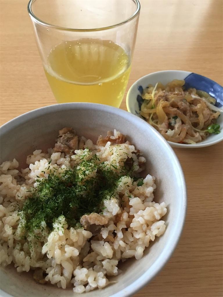 f:id:asahi-diet:20170628063701j:image