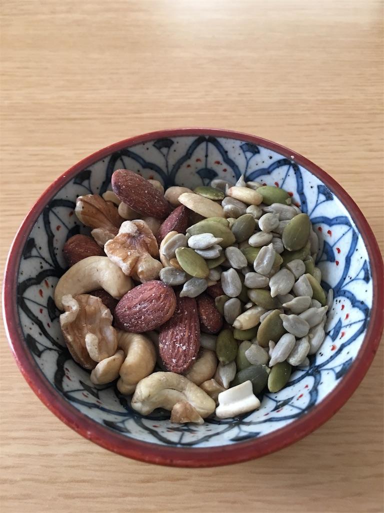 f:id:asahi-diet:20170628063738j:image