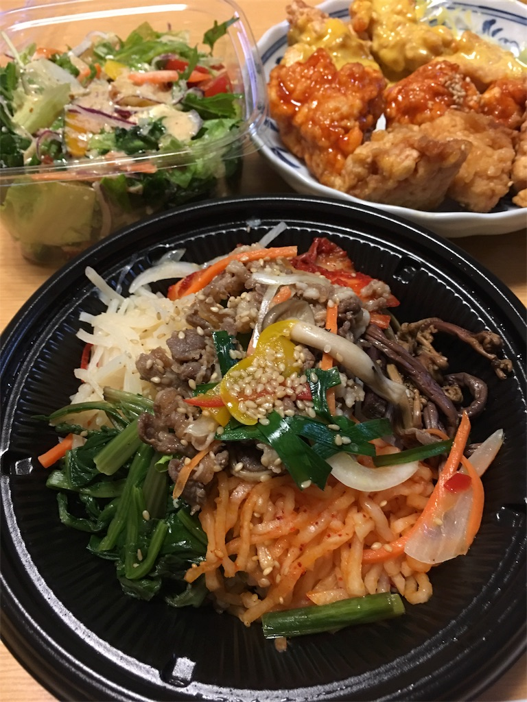 f:id:asahi-diet:20170628063753j:image