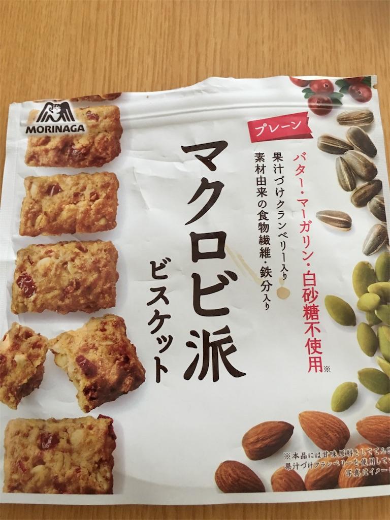f:id:asahi-diet:20170629081523j:image