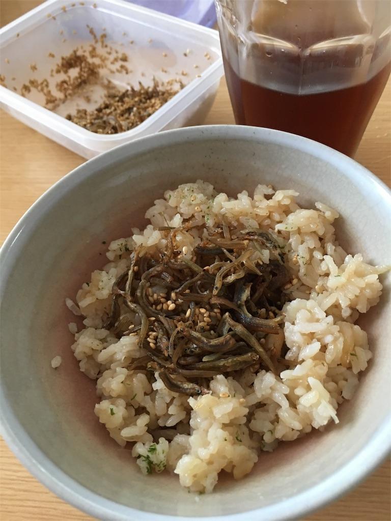 f:id:asahi-diet:20170629081654j:image