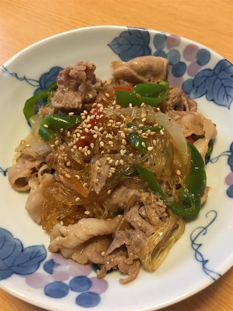 f:id:asahi-diet:20170629081820j:image
