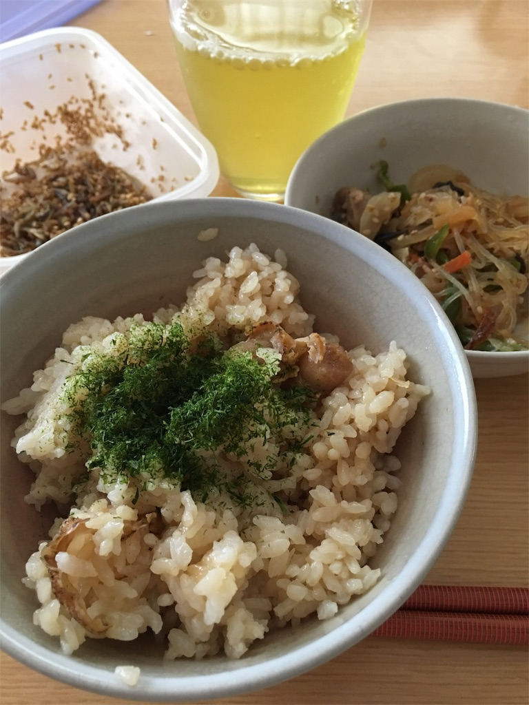 f:id:asahi-diet:20170630071118j:image