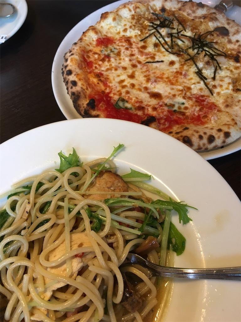 f:id:asahi-diet:20170702091304j:image