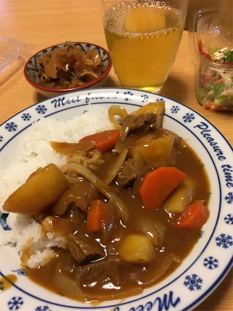 f:id:asahi-diet:20170702091311j:image