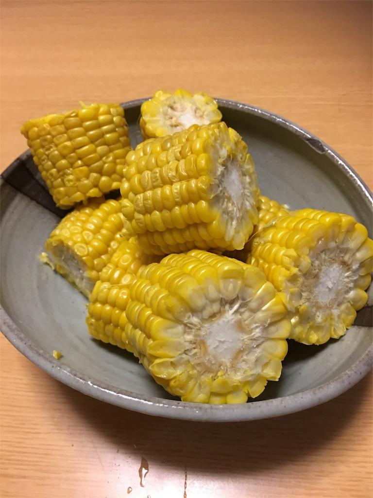 f:id:asahi-diet:20170704082029j:image