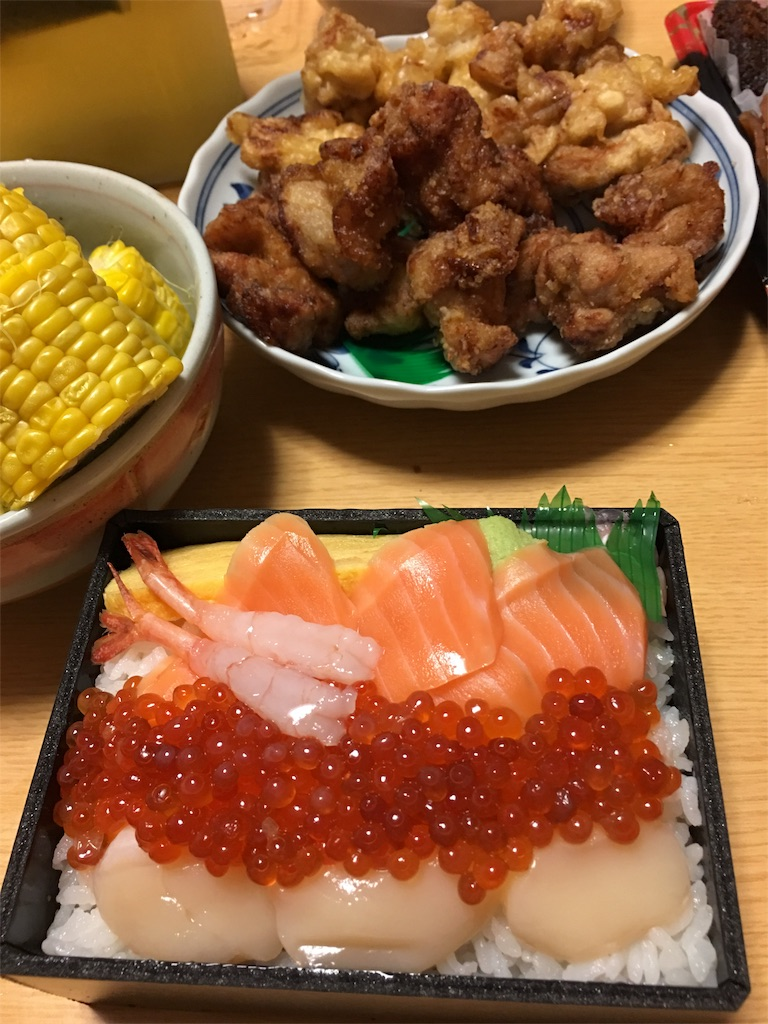 f:id:asahi-diet:20170705084313j:image