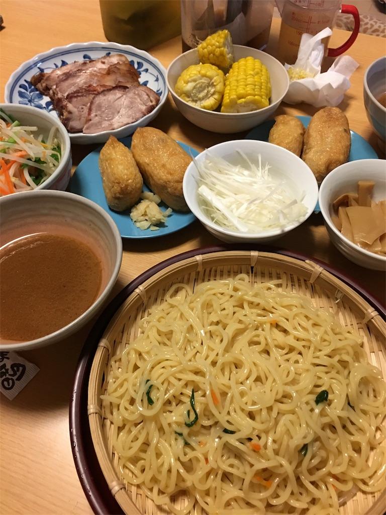 f:id:asahi-diet:20170707083644j:image