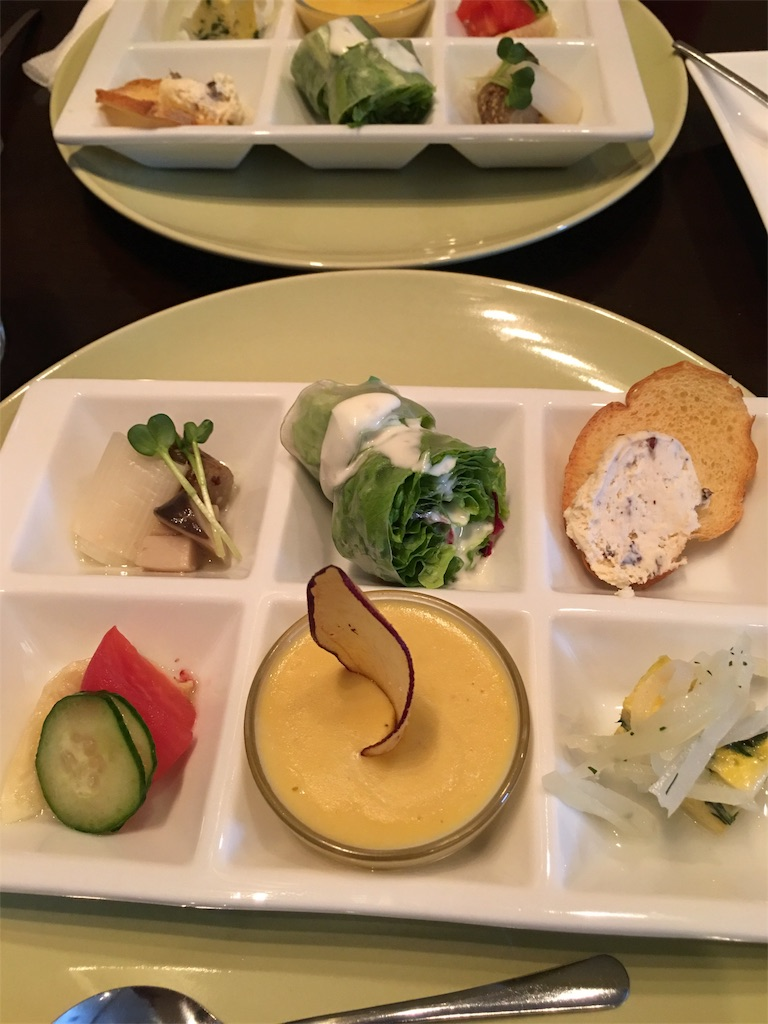 f:id:asahi-diet:20171031150041j:image