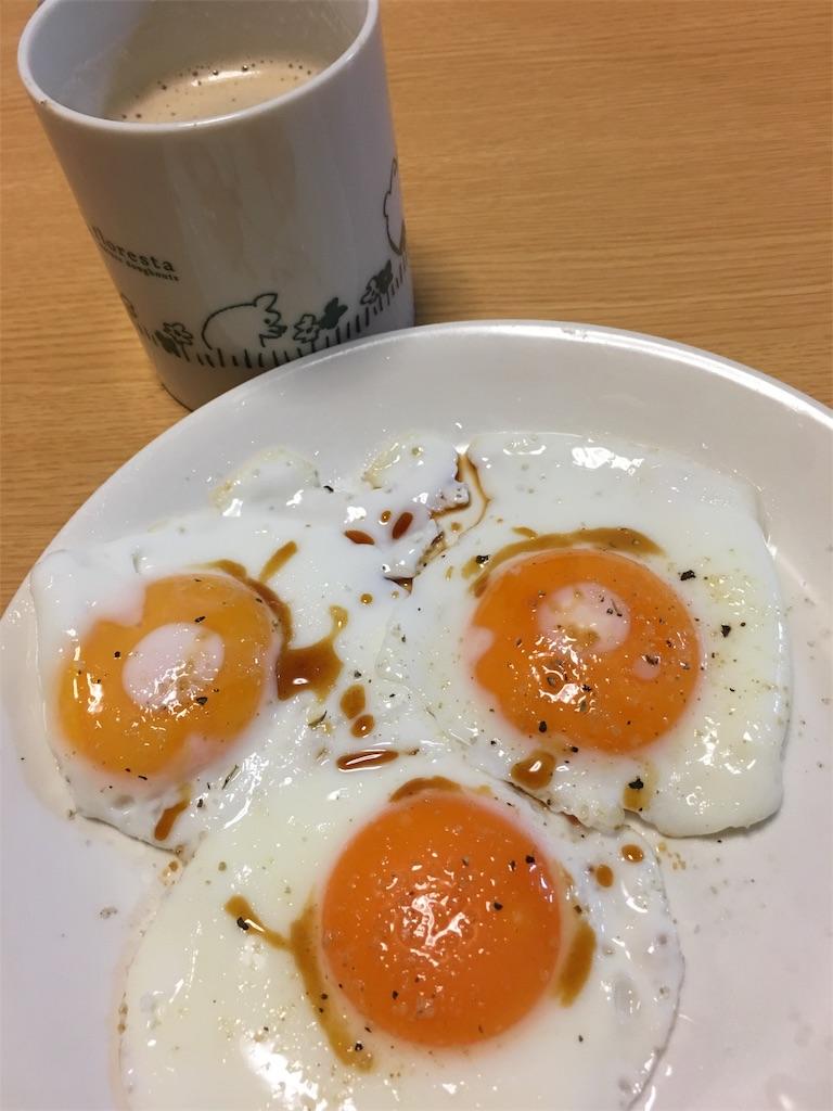 f:id:asahi-diet:20171101051135j:image