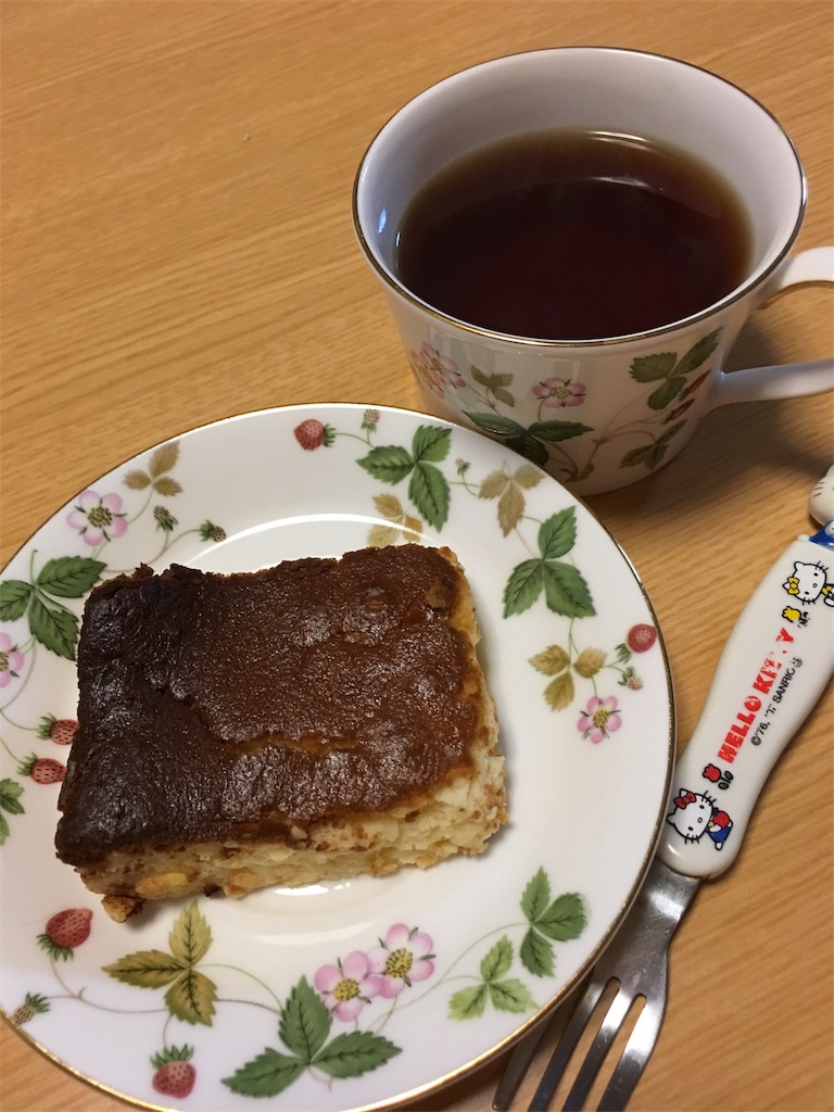 f:id:asahi-diet:20171101180954j:image