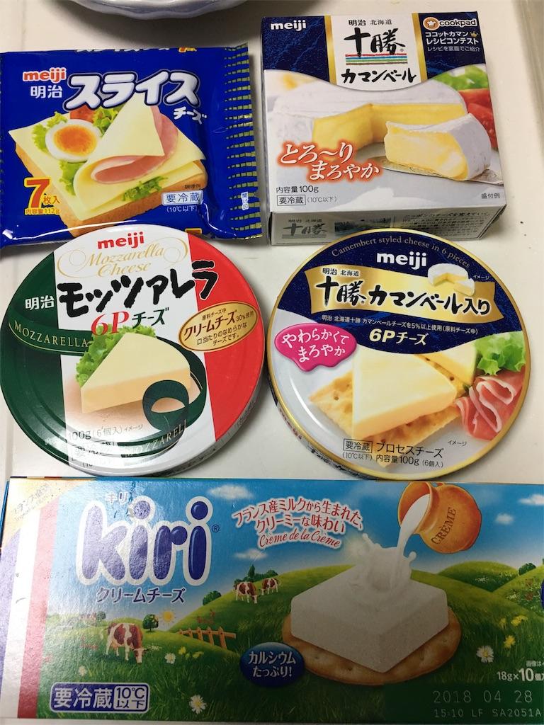 f:id:asahi-diet:20171101182449j:image