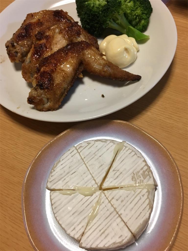 f:id:asahi-diet:20171103205116j:image