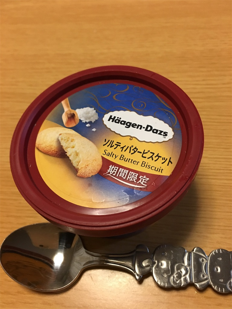 f:id:asahi-diet:20171103212036j:image