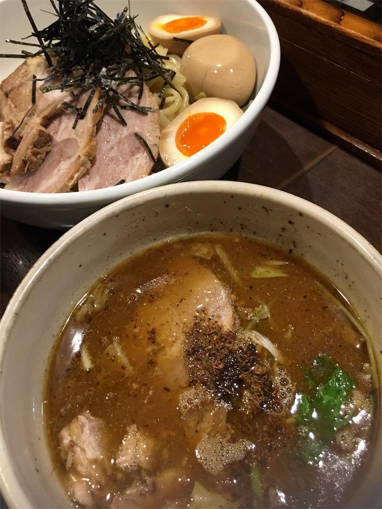 f:id:asahi-diet:20171105064832j:image
