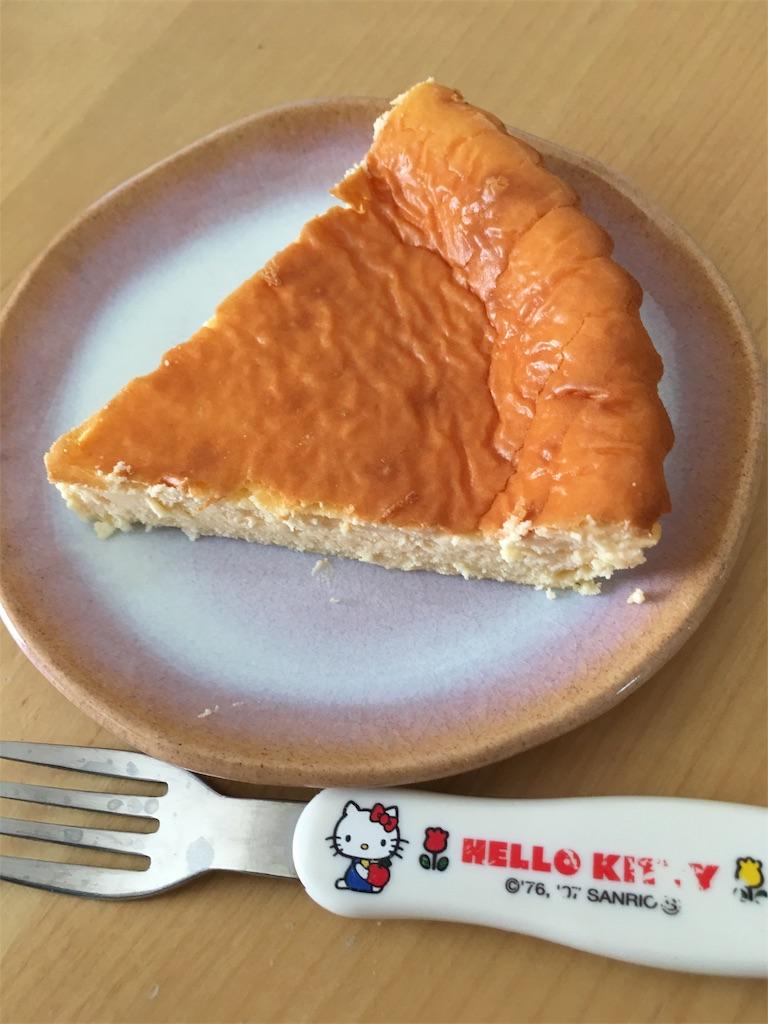 f:id:asahi-diet:20171106094725j:image