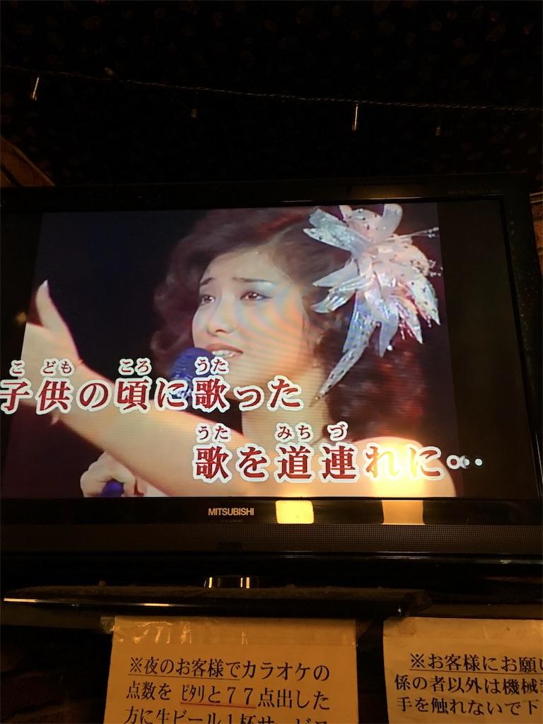 f:id:asahi-diet:20171110033059j:image