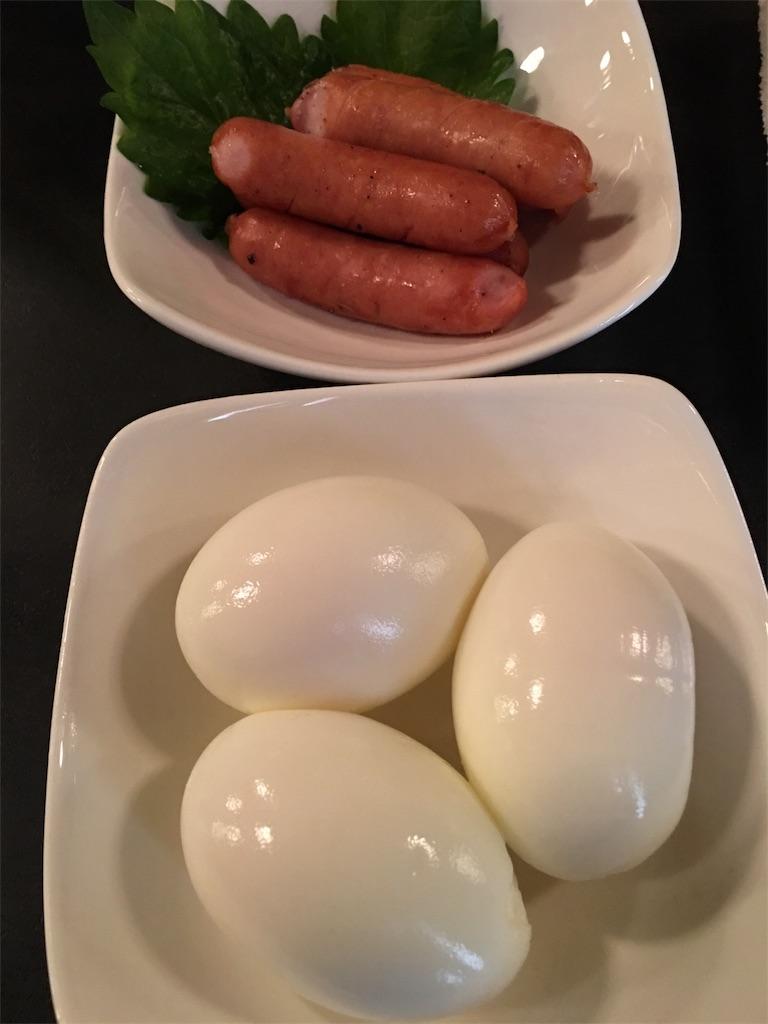 f:id:asahi-diet:20171110185813j:image