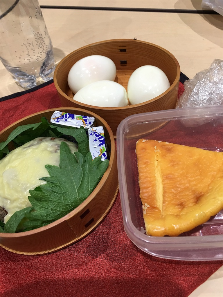 f:id:asahi-diet:20171112212458j:image