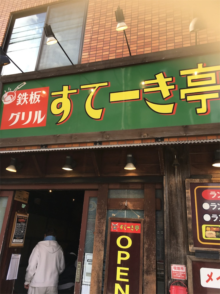 f:id:asahi-diet:20171113163213j:image