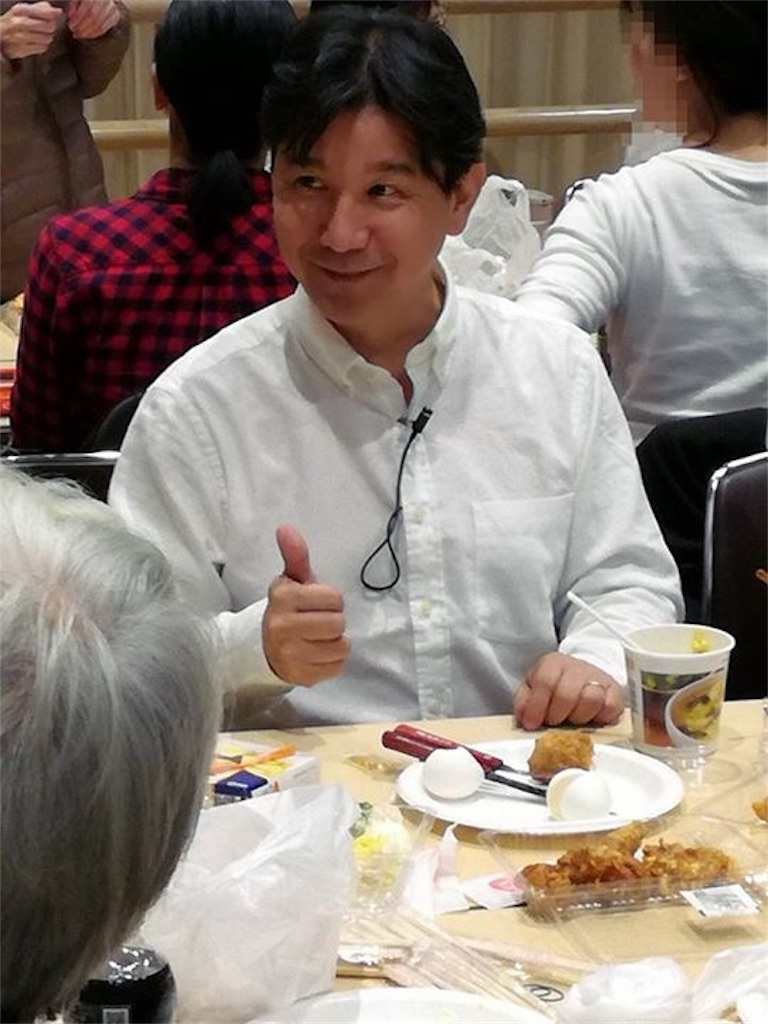 f:id:asahi-diet:20171115090700j:image
