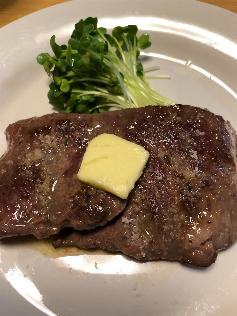 f:id:asahi-diet:20171115222921j:image