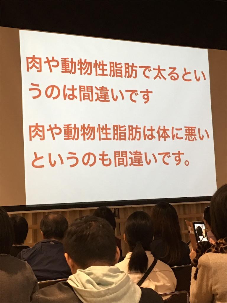 f:id:asahi-diet:20171115225410j:image