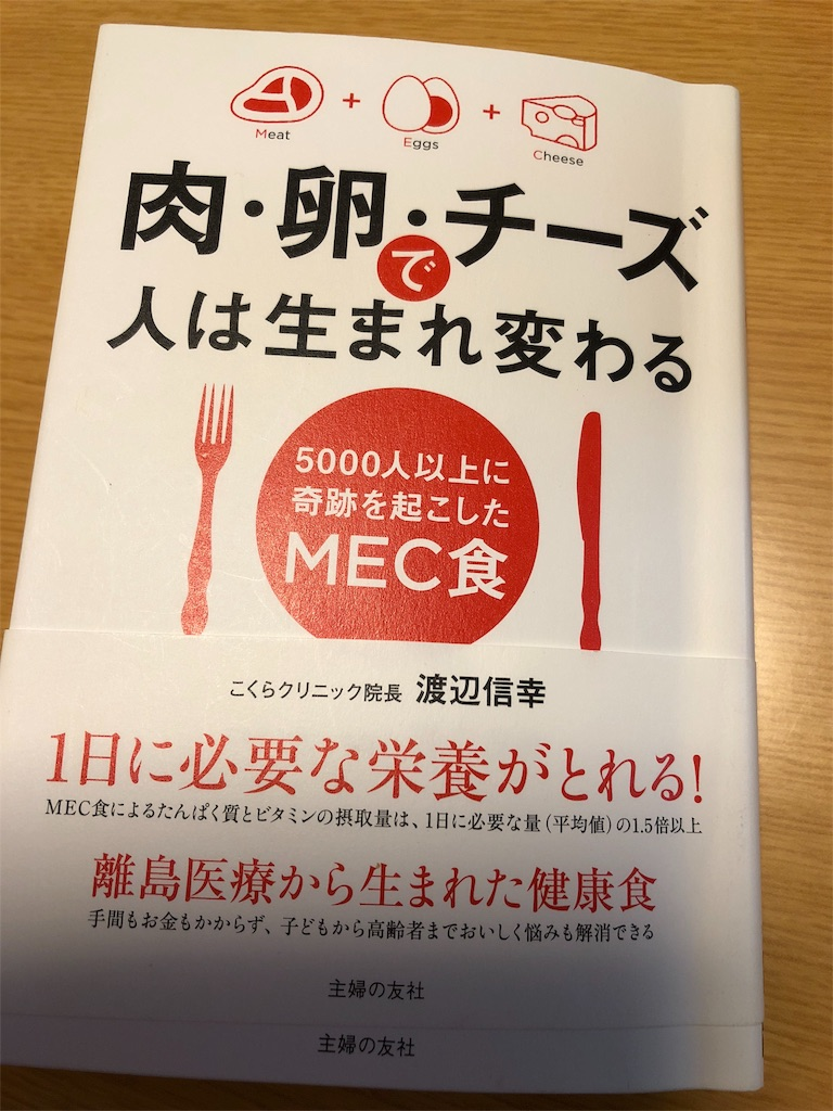 f:id:asahi-diet:20171116175658j:image