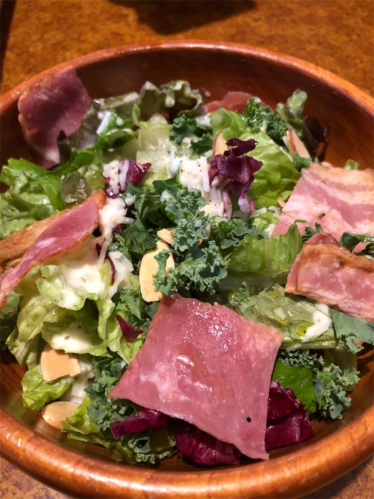 f:id:asahi-diet:20171120045250j:image