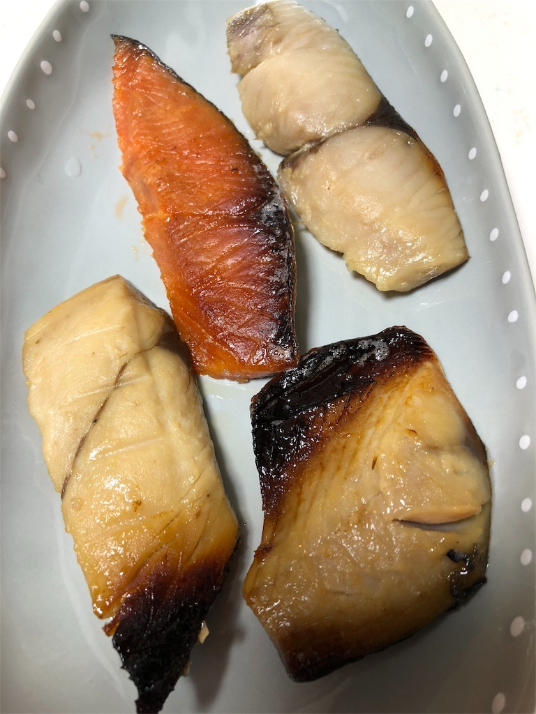 f:id:asahi-diet:20171123003315j:image