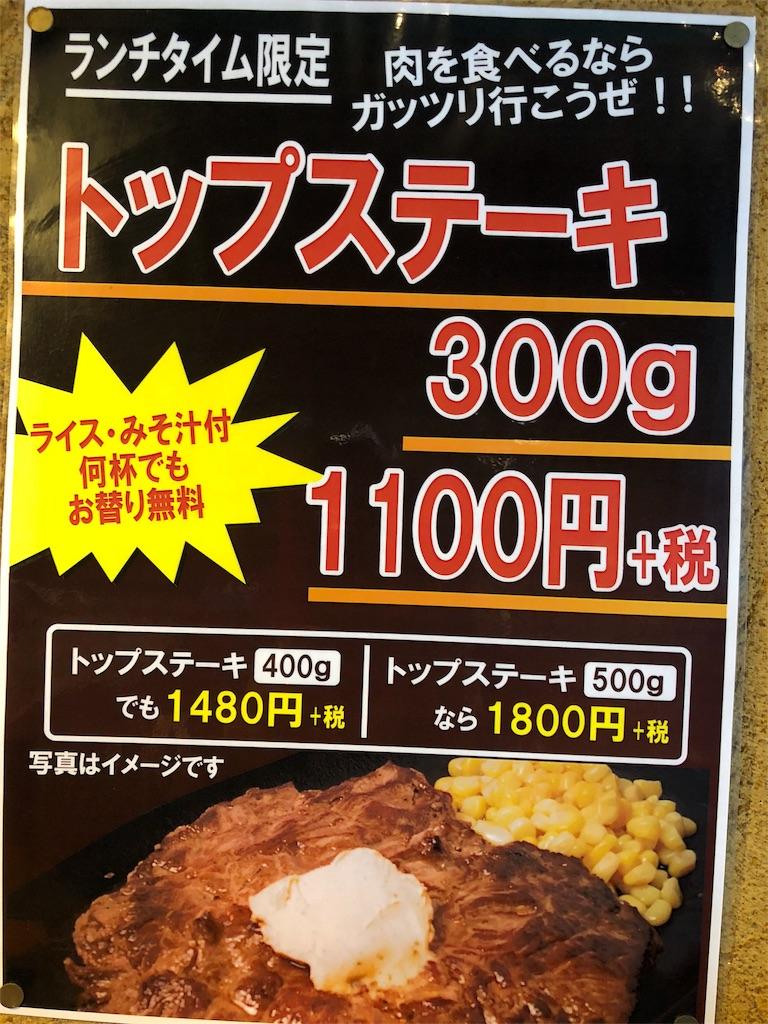 f:id:asahi-diet:20171124230144j:image