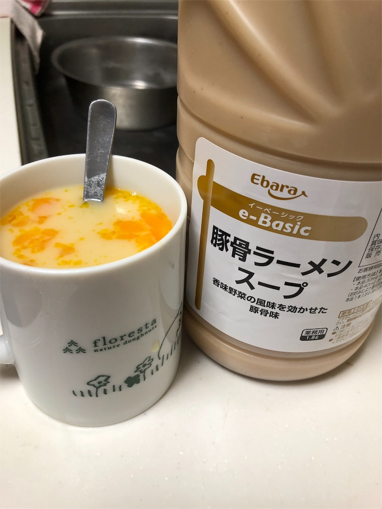f:id:asahi-diet:20171124230232j:image