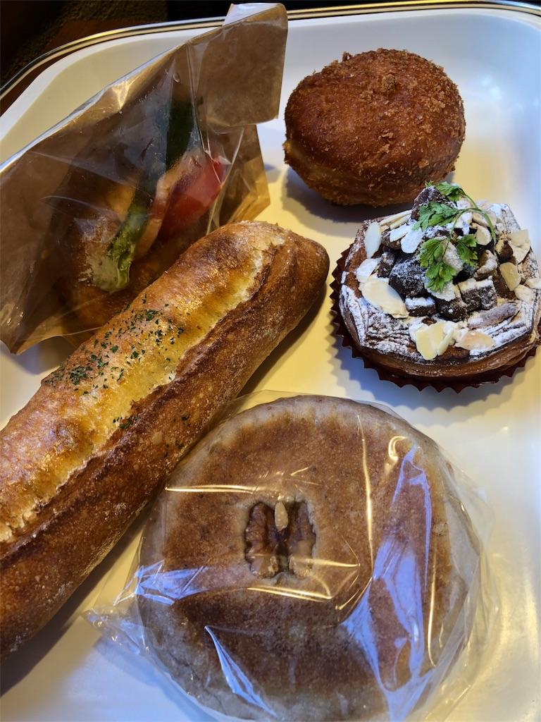 f:id:asahi-diet:20171126040018j:image