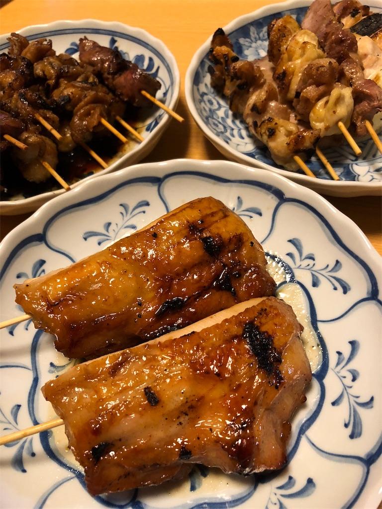 f:id:asahi-diet:20171127050648j:image